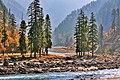 Sharda, Neelum Valley, Azad Jammu & Kashmir.jpg