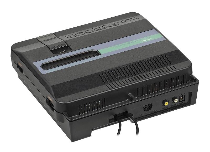 800px-Sharp-Twin-Famicom-Console-BL.jpg
