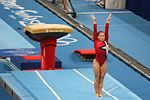 Shawn Johnson Olympics Vault.jpg