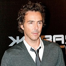 shawn levy director