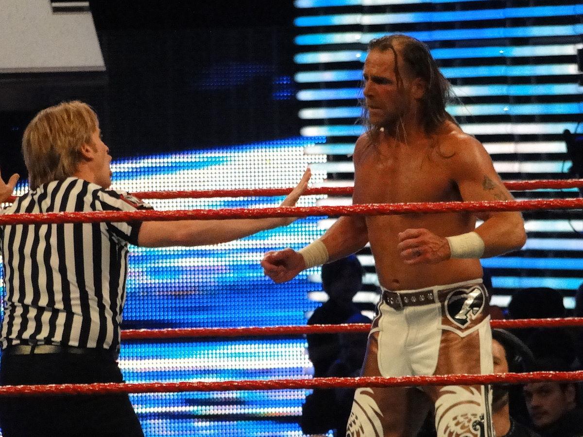 Longest World Title Reigns - WWE History