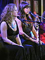 Shay Astar and Michelle Vidal 01.jpg