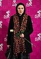 Shayesteh Irani.jpg