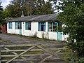 Sheds, Hertingfordbury.jpg