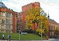 Sheffield University - geograph.org.uk - 2803.jpg