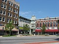 Shelbyville Commercial Historic District.jpg