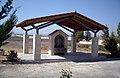 Shelter-Kim cemetery.jpg