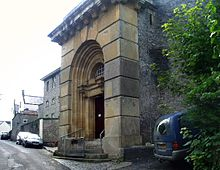 Sheptonmalletgaol.jpg