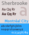 Sherbrooke-font-plain256.png