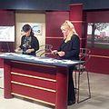 Sheri Miller-Bedau at Rhode Island PBS.jpg