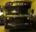 Sheriff's Prisoner Transport Bus.JPG