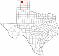 Sherman County Texas.png