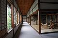 Shigain-monzeki10s4592.jpg