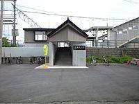 ShinanoMoriueStation.jpg