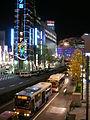ShinjukuStreet01.JPG