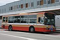 Shinki Bus 5682 at Akashi Station.JPG