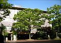 Shitokukan Hall.JPG