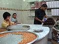 Shop Pâtisserie in Bayda (Libya, 2011-07-14).jpg