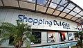 Shopping del Este 20180609.jpg