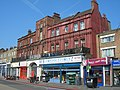 Shops on Hackney Road - geograph.org.uk - 395531.jpg
