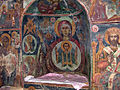 Shrine Fresco (188198326).jpg