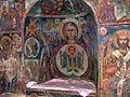 Shrine Fresco (188198326).jpg