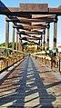 Shu Guang (Dawn) Bridge, Hualein City, Hualien County (Taiwan).6.jpg