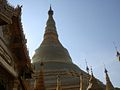 Shwedagon Pagoda Yangon.jpg