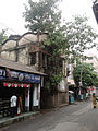 Shyamasree Talkies - Khurut - Howrah 2012-06-24 01410.jpg