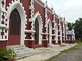 Sialkot Cathedral, Pakistan WLMP thirty nine.jpg