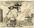 Sic transit gloria mundi (BM 1868,0808.4234 1).jpg