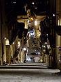 Sicilia Caltagirone scalinata S. Maria del Monte 3.jpg