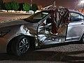 Sideway slam of a car.jpg