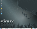 Sidux2008-01.png
