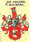 Konrad III.