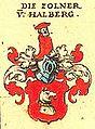 Siebmacher101-Zolner von Halberg.jpg