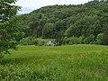 Siedlungen und Gräberfelder am Dürrnberg.jpg