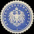 Siegelmarke Armee-Oberkommando 1 W0313851.jpg