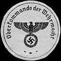 Siegelmarke Oberkommando der Wehrmacht W0224206.jpg