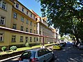 Siegfried Rädel Straße Pirna (28873756238).jpg
