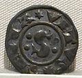 Siena, repubblica, argento, XIII sec-1390, 01.JPG