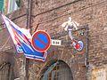 Siena flagi 3.jpg