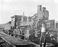 Sierra Railway 1.jpg