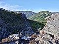 Sierra del Palo 04.jpg