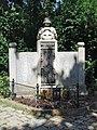 Sievering Kriegerdenkmal Döbling.jpg