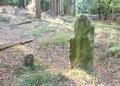 Sieverser Stein IMG 0594.png