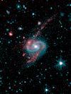 Sig05-005 crop NGC90.jpg