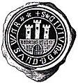 Sigilium Civium de Clus War.jpg
