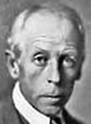 Sigurd Swane - Sigurd Swane (1940s)
