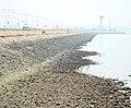Sihwa Seawall 01.jpg